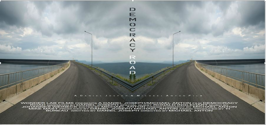 Democracy-Road-Poster-1.Modified4